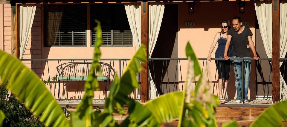 HotelCA_HM_pic2