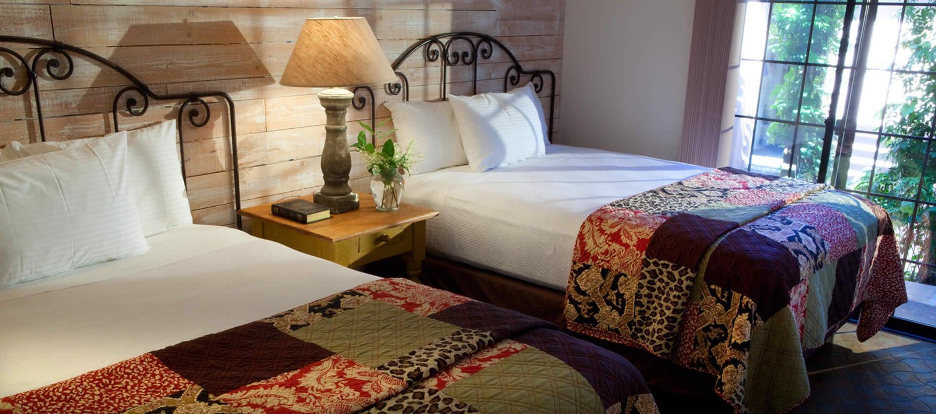 HotelCA_pic_Casita1