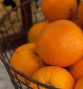 HotelCA_oranges